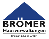 Hausverwaltung Brömer & Koch GmbH